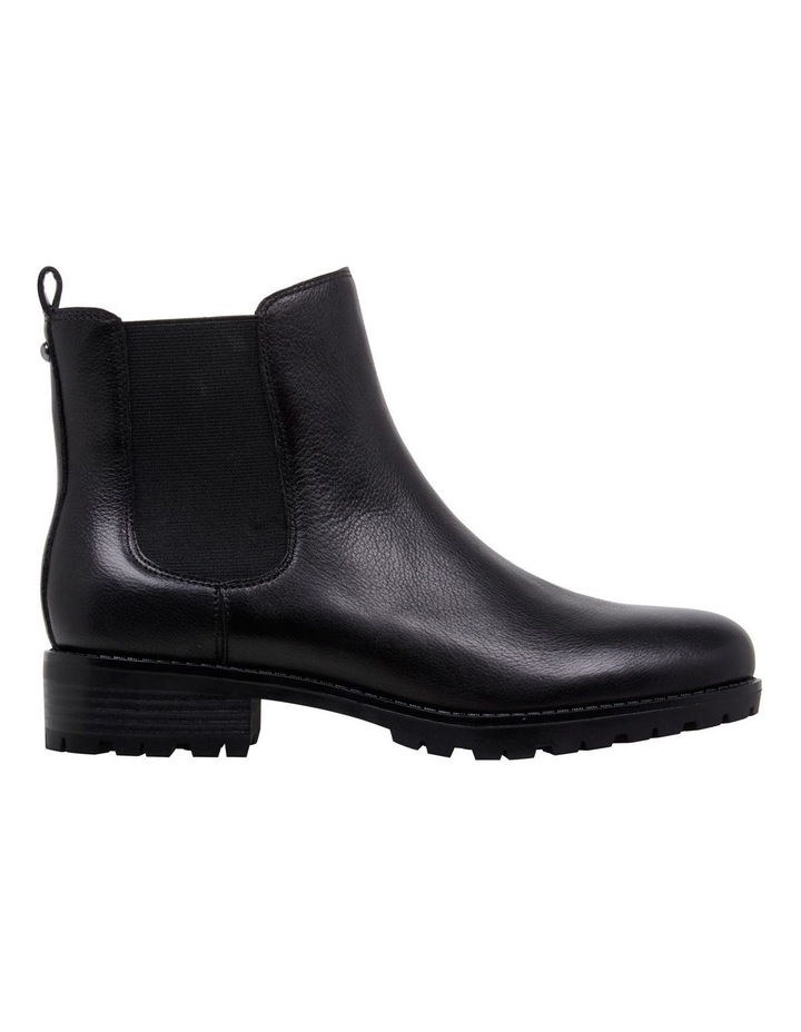Angelo Boots image 1