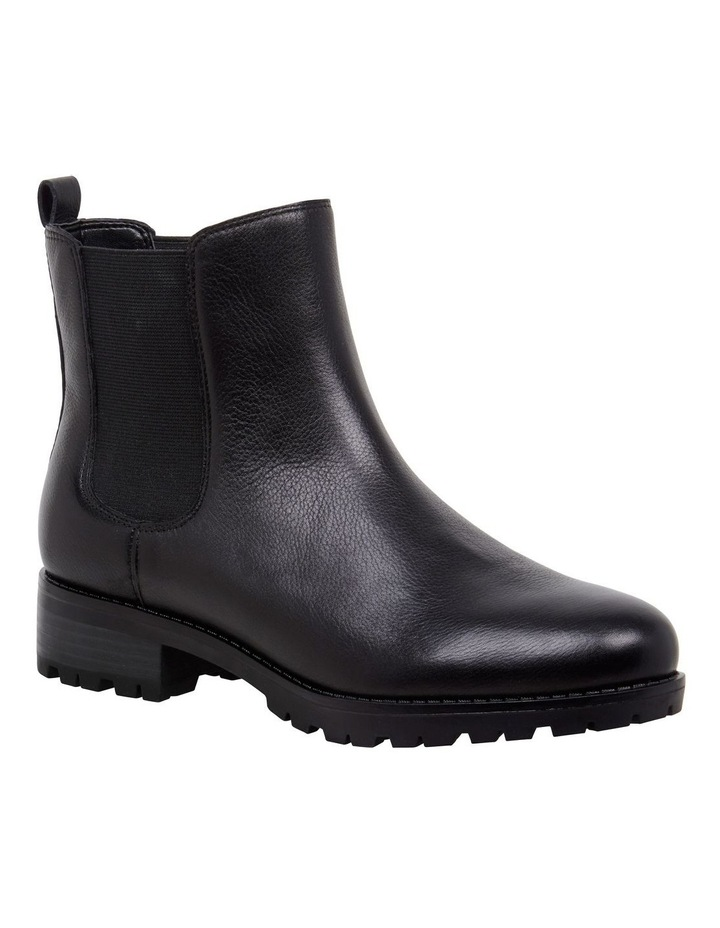 Angelo Boots image 2