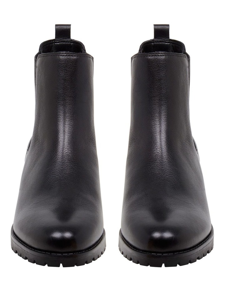 Angelo Boots image 3