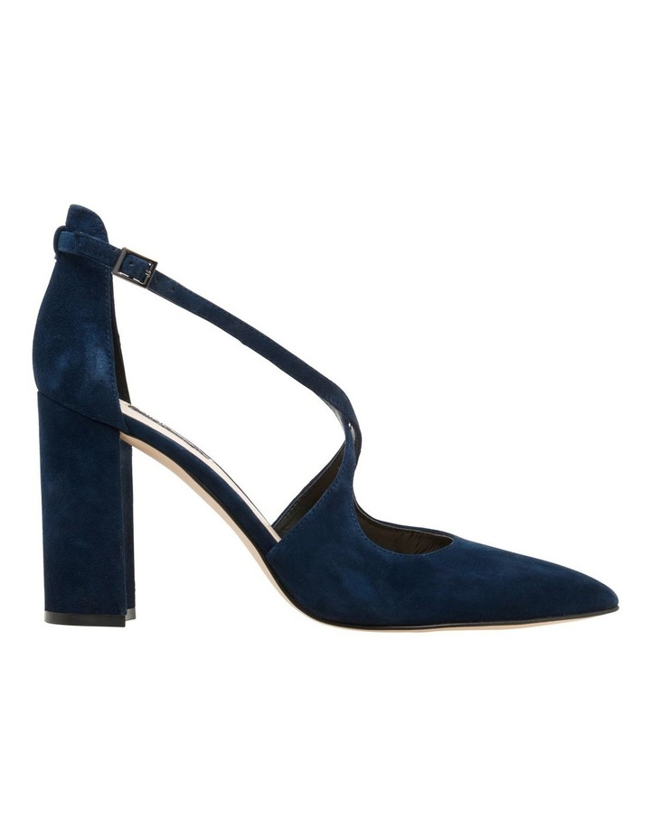 Alanna Pumps image 1
