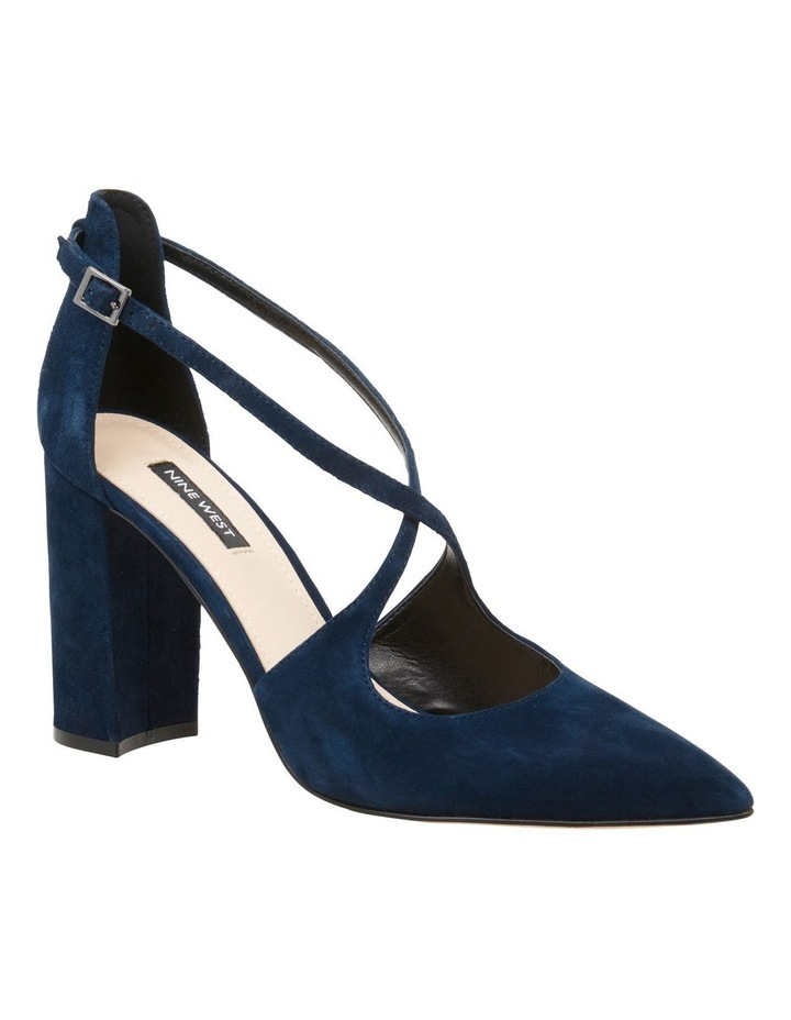Alanna Pumps image 2