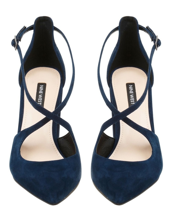 Alanna Pumps image 3