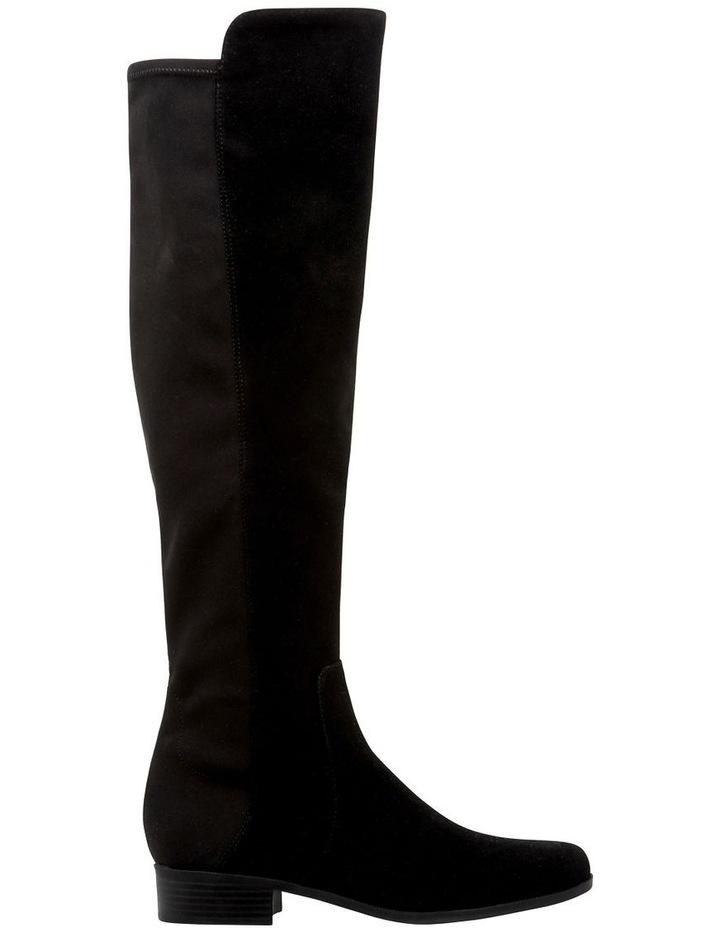 Hudson Boots image 1