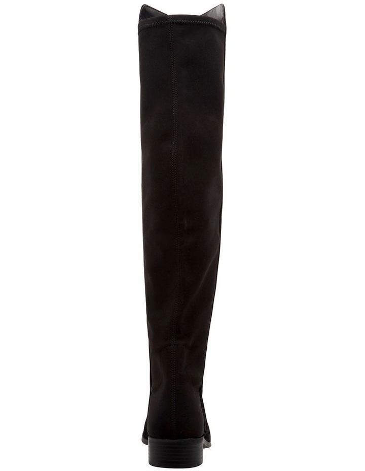 Hudson Boots image 4