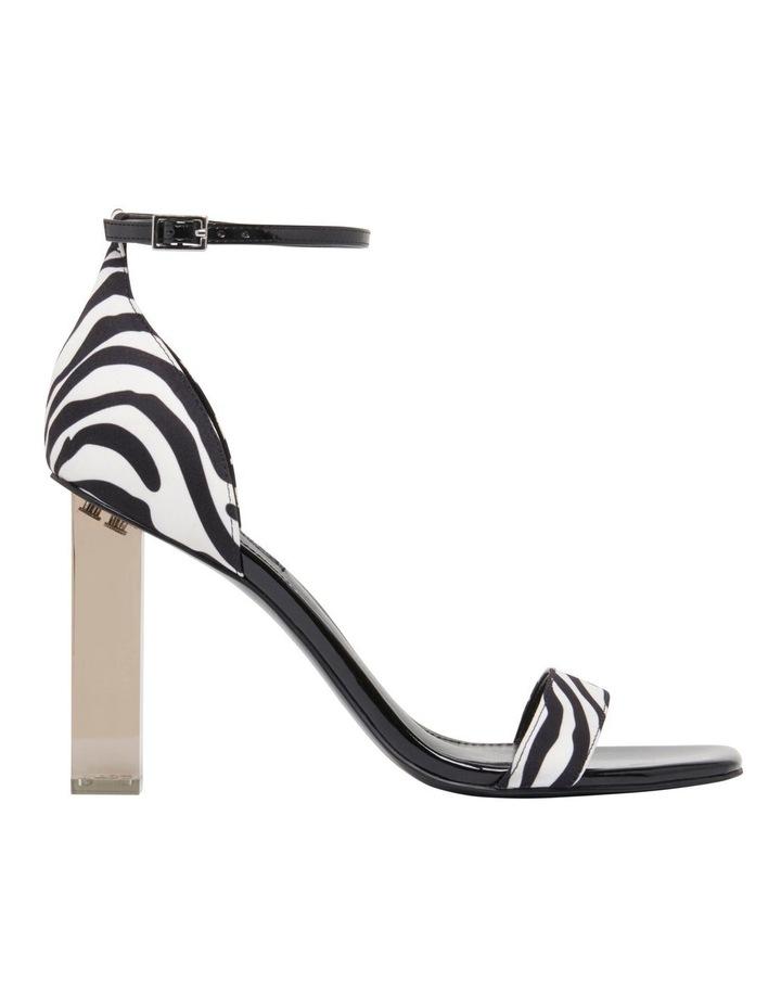 Zariah Sandals image 1