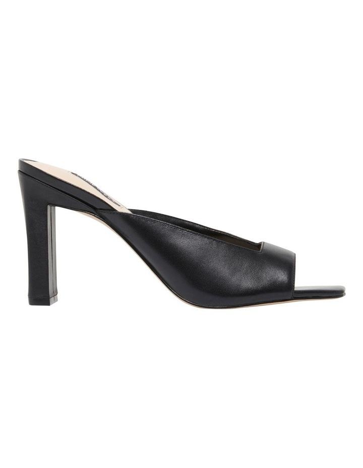 Pyper Sandals image 1