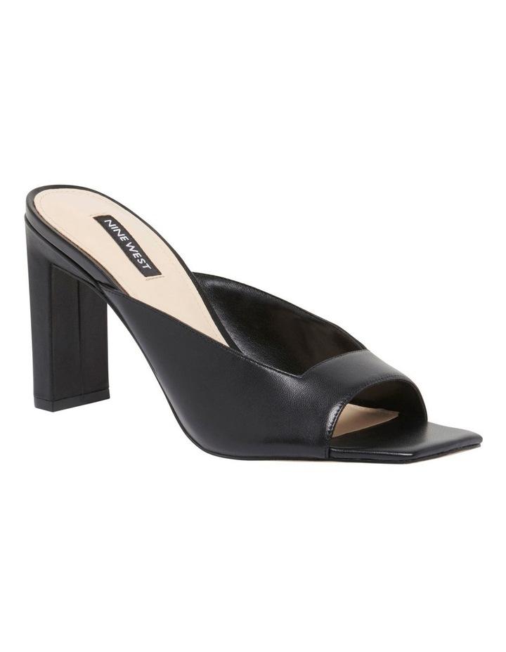 Pyper Sandals image 2