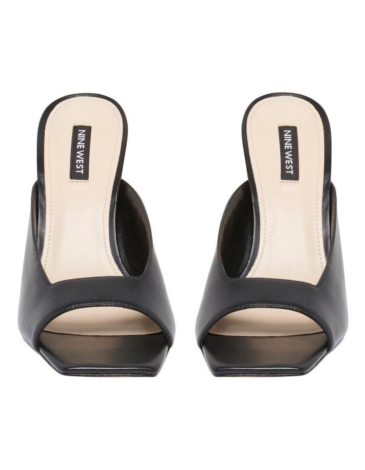 Pyper Sandals image 3