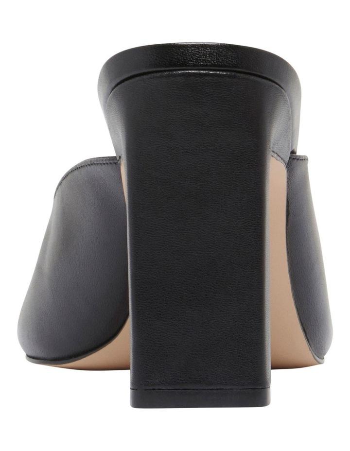 Pyper Sandals image 4
