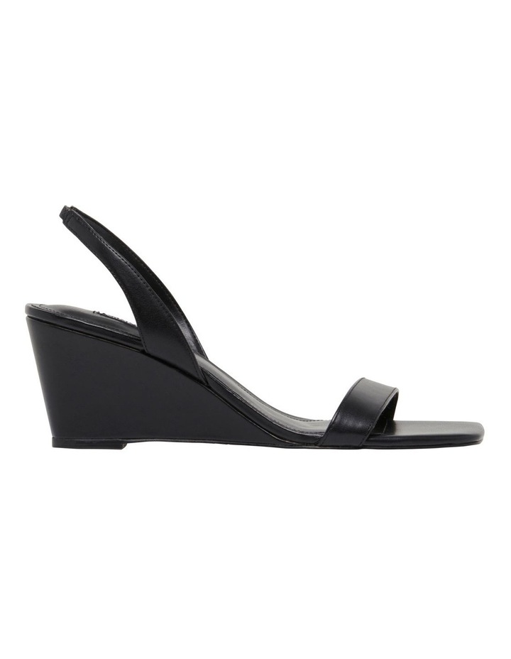 Kalia Sandals image 1