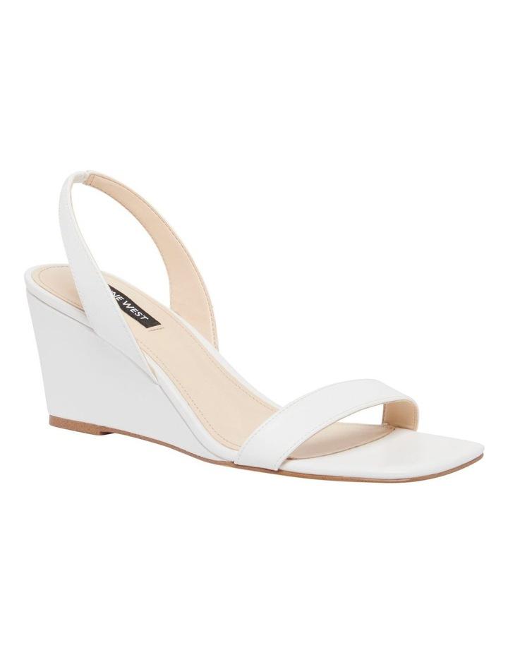 Kalia Sandals image 2
