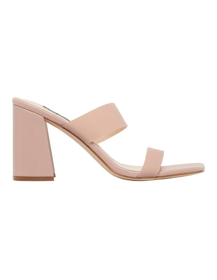 Gya Sandals image 1