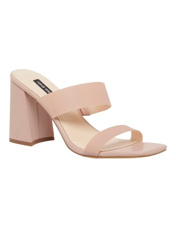 Gya Sandals image 2