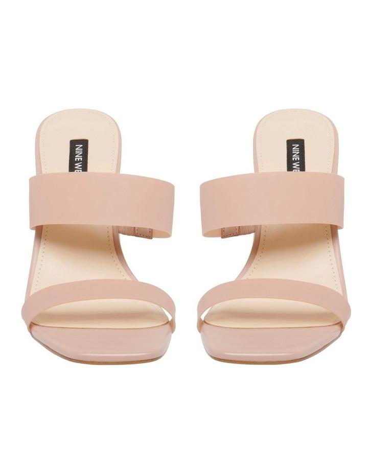 Gya Sandals image 3