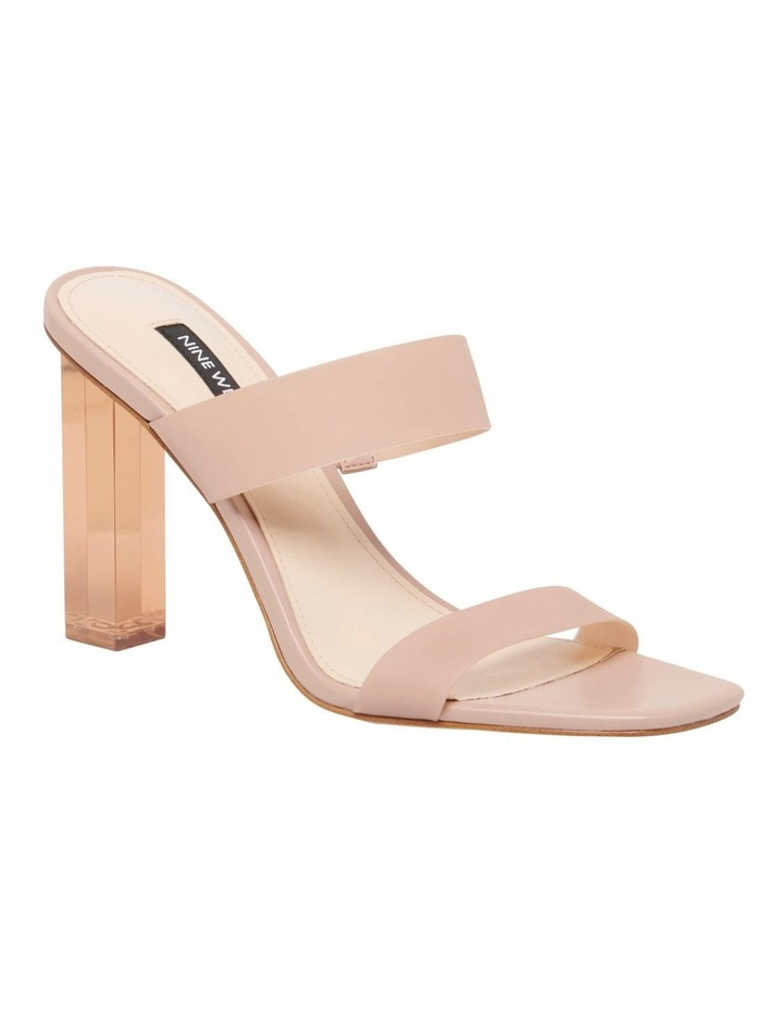 Zabbi Sandals image 2