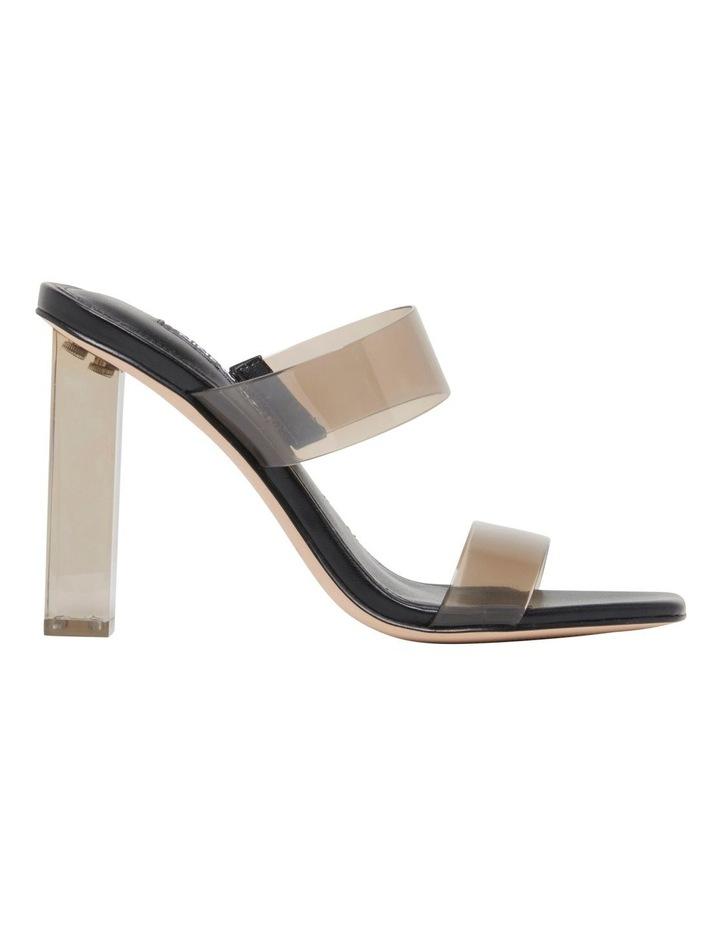 Zabbi Sandals image 1