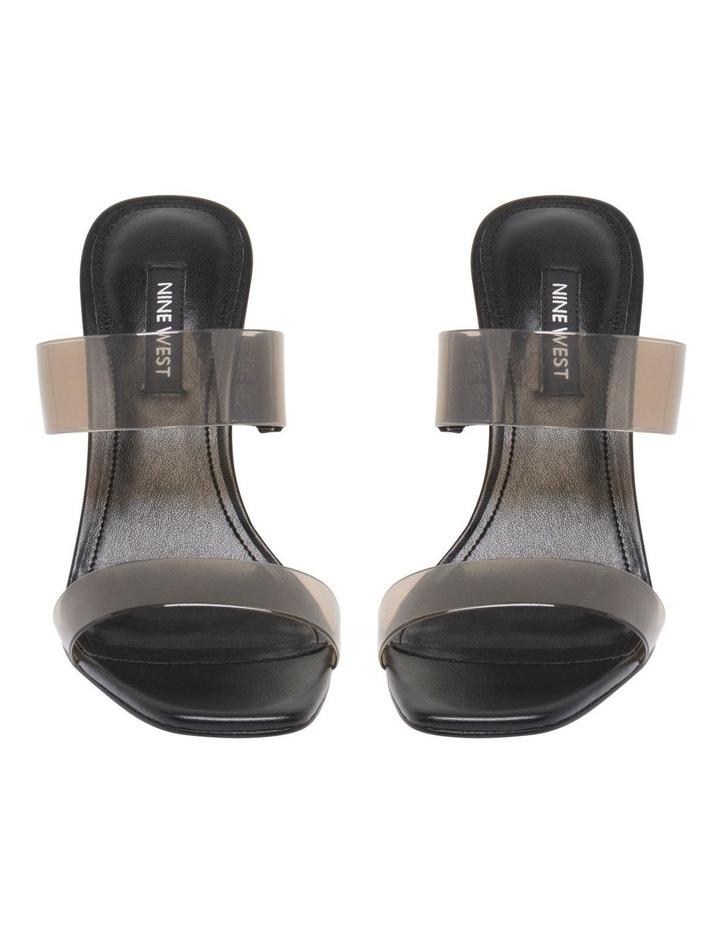 Zabbi Sandals image 3