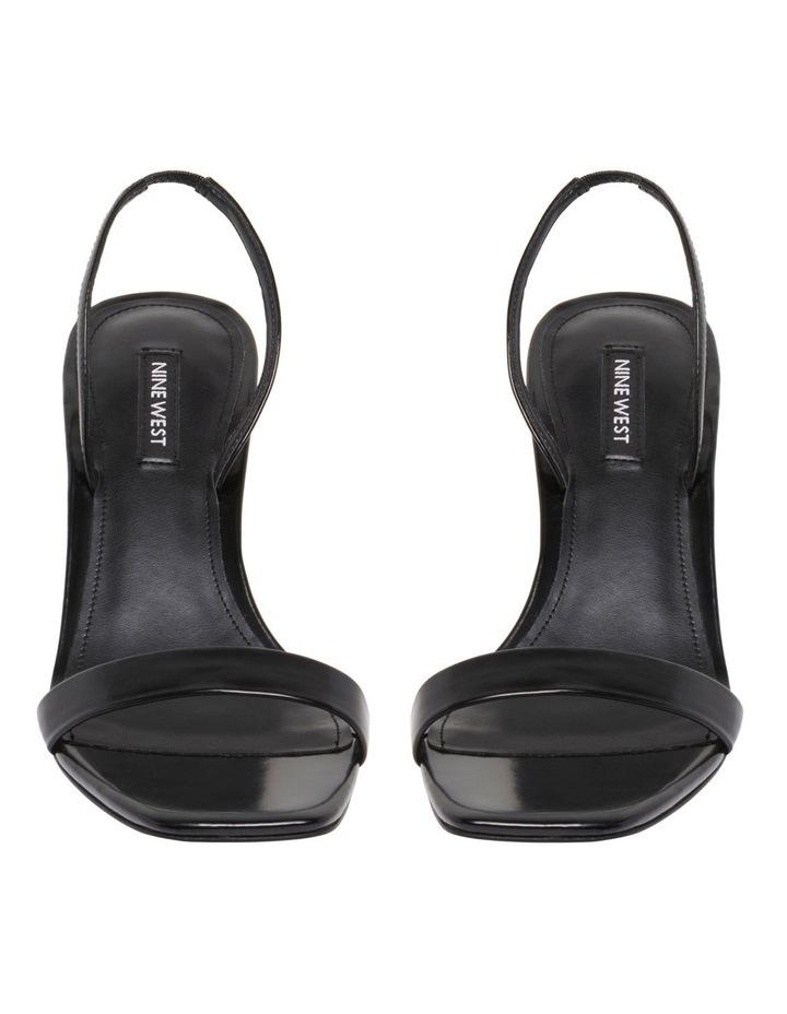 Libra Sandals image 3