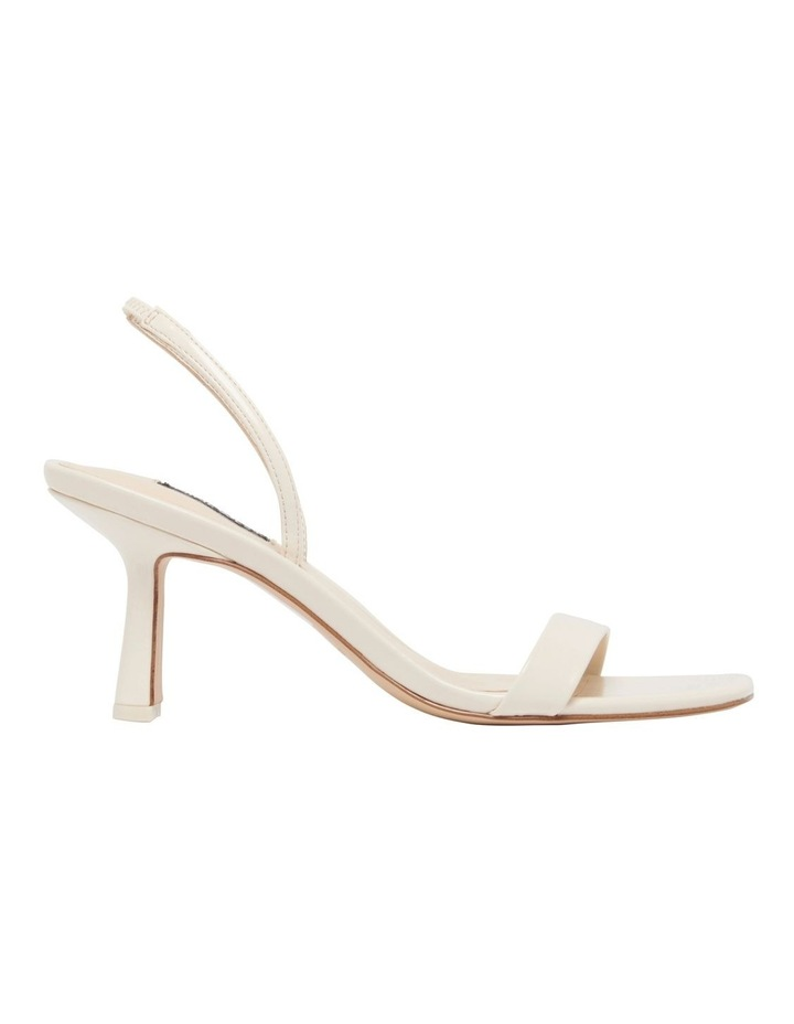 Libra Sandals image 1
