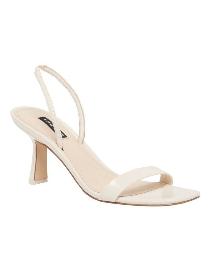 Libra Sandals image 2