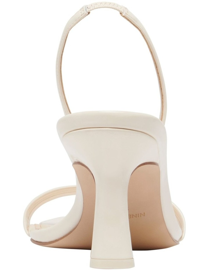 Libra Sandals image 4