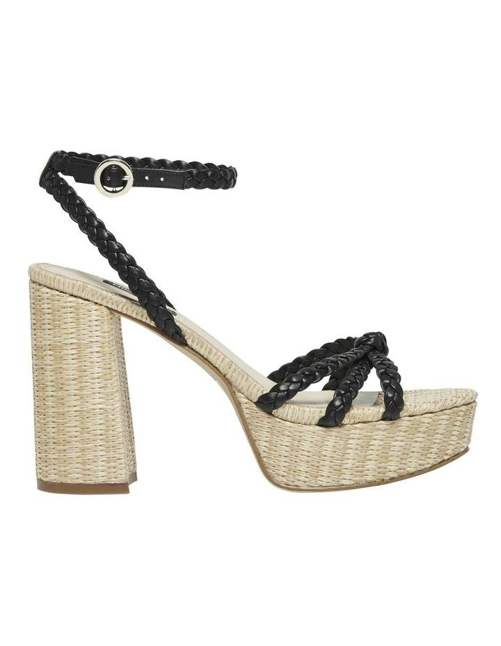 Rylin Sandals image 1