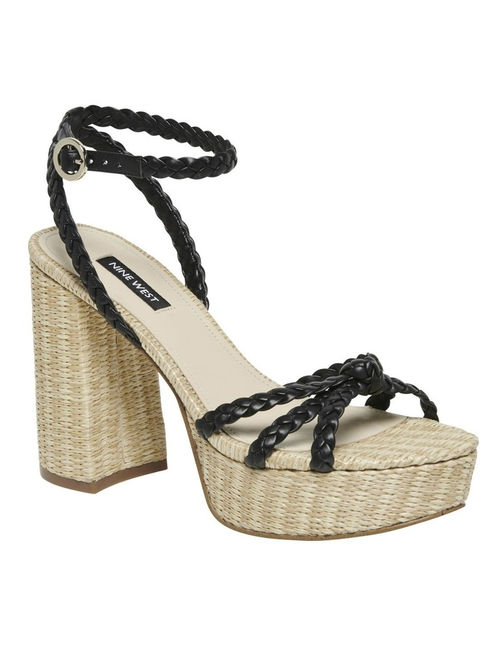 Rylin Sandals image 2