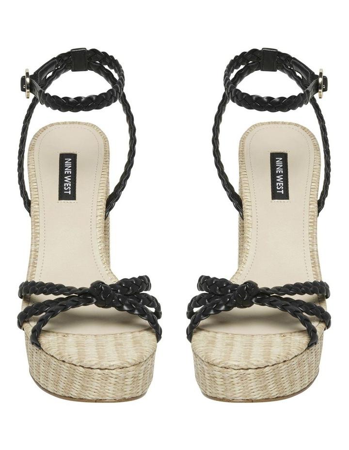 Rylin Sandals image 3