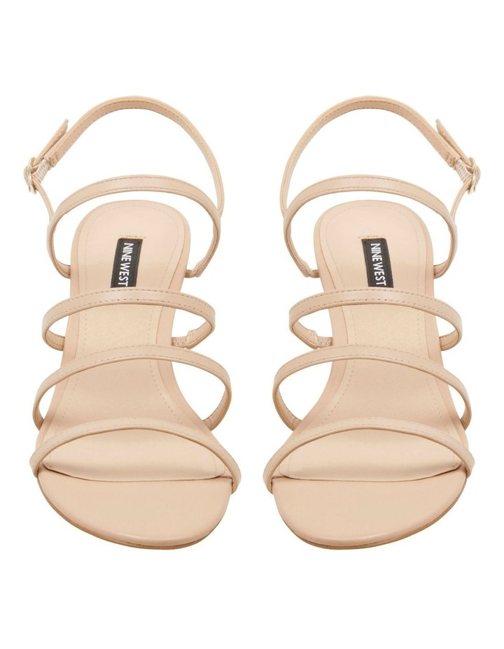 Smooth Sandals image 3