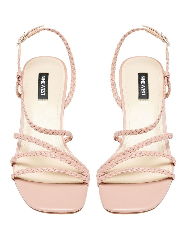 Game Sandals image 3