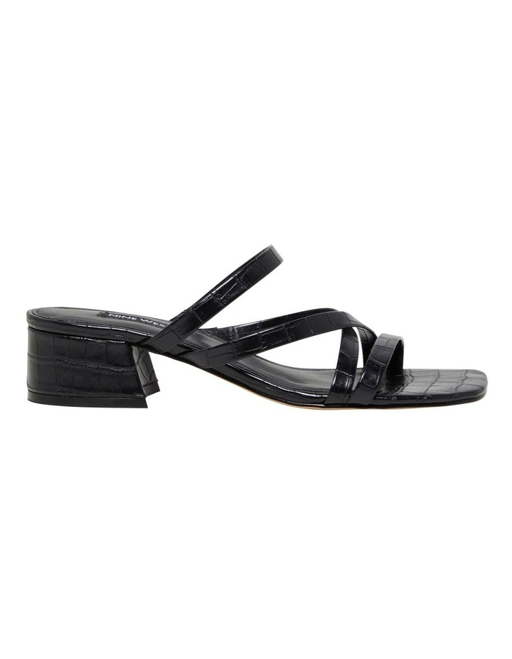Remy Sandals image 1