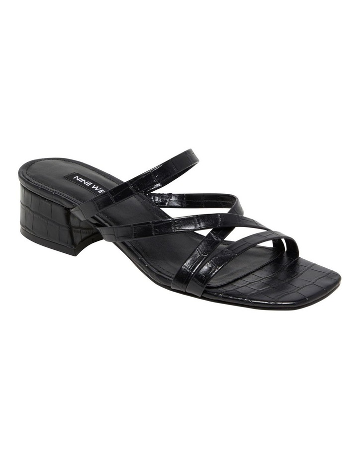 Remy Sandals image 2