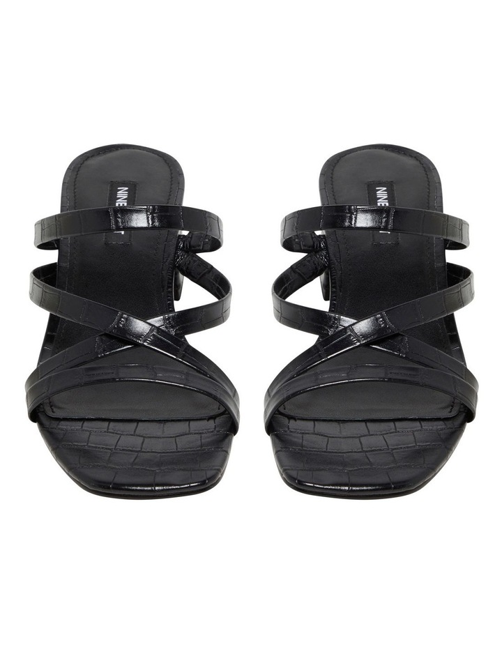 Remy Sandals image 3