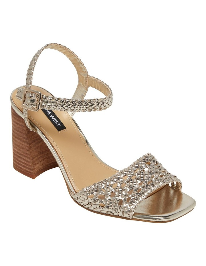 Gwenny Sandals image 2