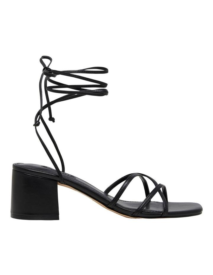 Meli Sandals image 1