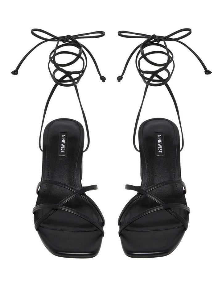 Meli Sandals image 3