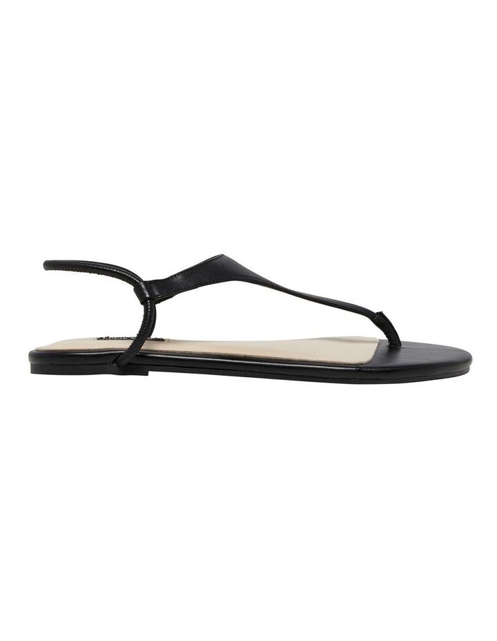 Braydin Sandals image 1