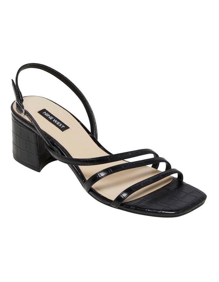Maeve Sandals image 2