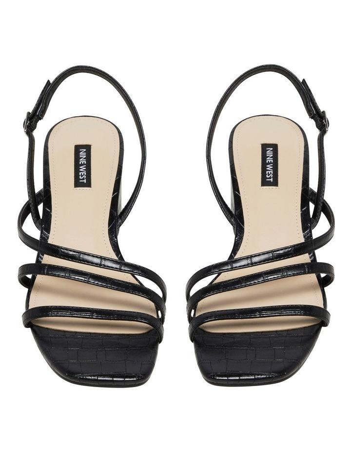 Maeve Sandals image 3
