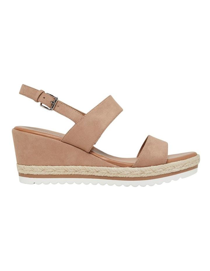 Prize Sandals image 1