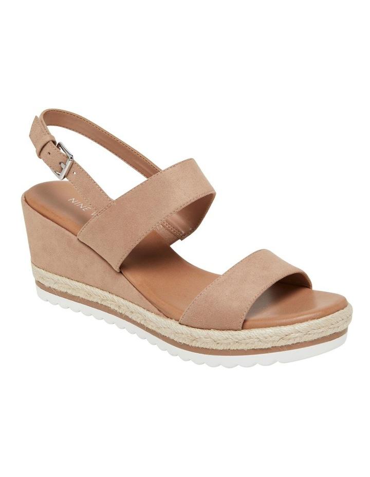 Prize Sandals image 2