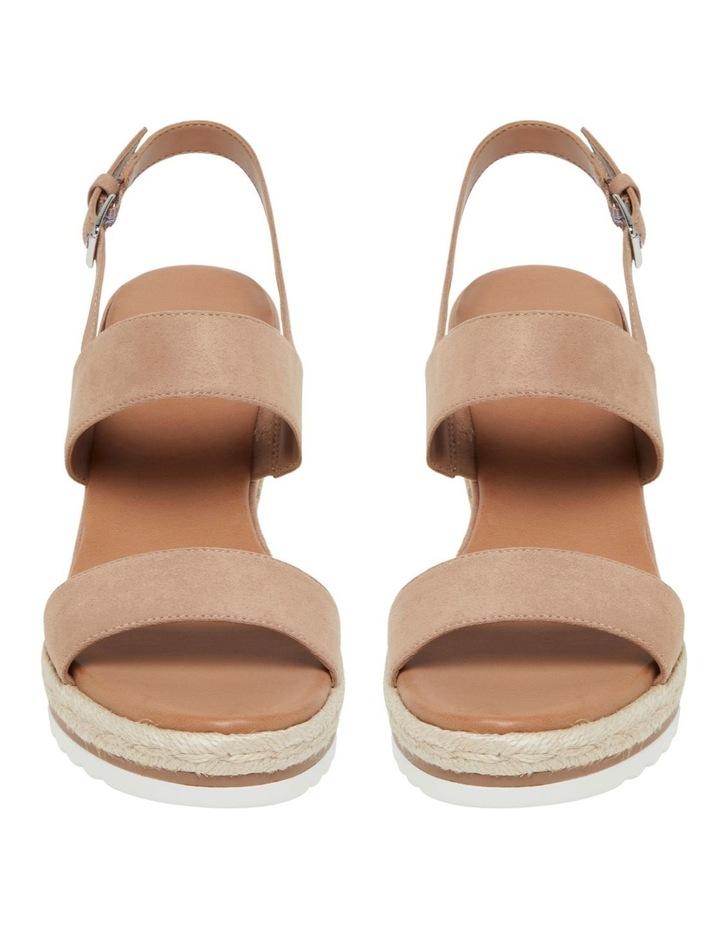 Prize Sandals image 3
