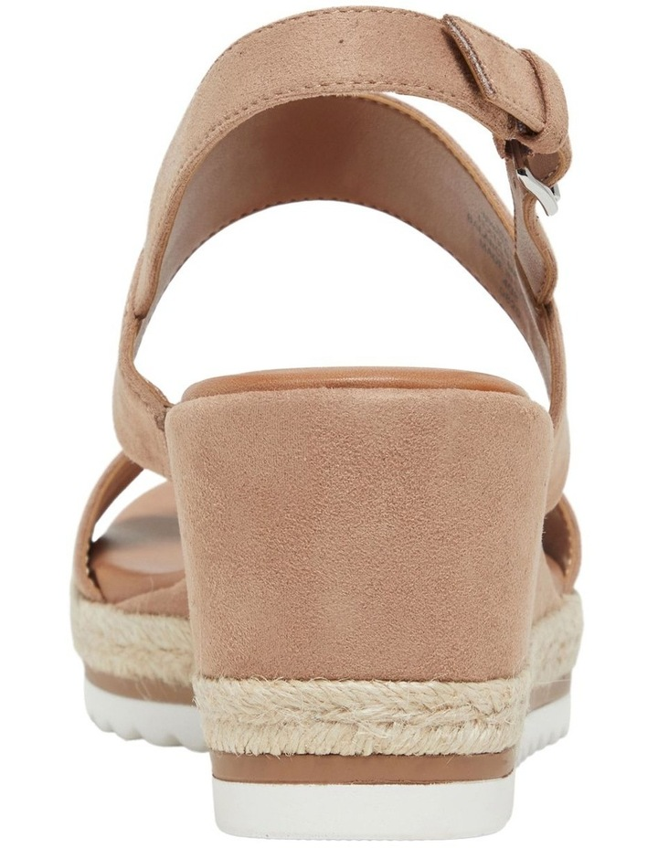 Prize Sandals image 4
