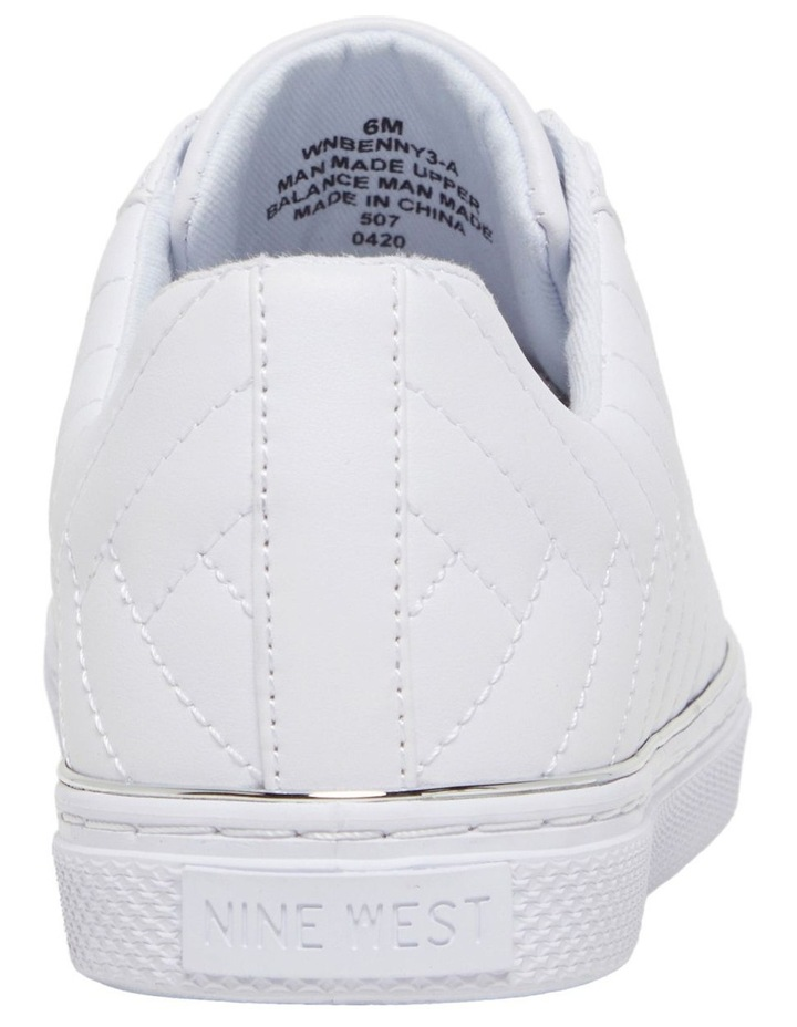 Benny Sneaker image 4