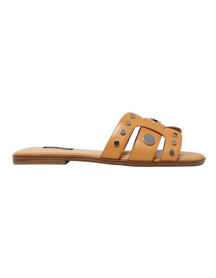 Gema Sandals image 1
