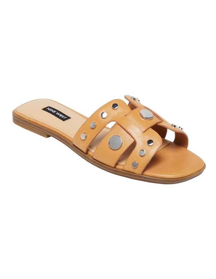 Gema Sandals image 2
