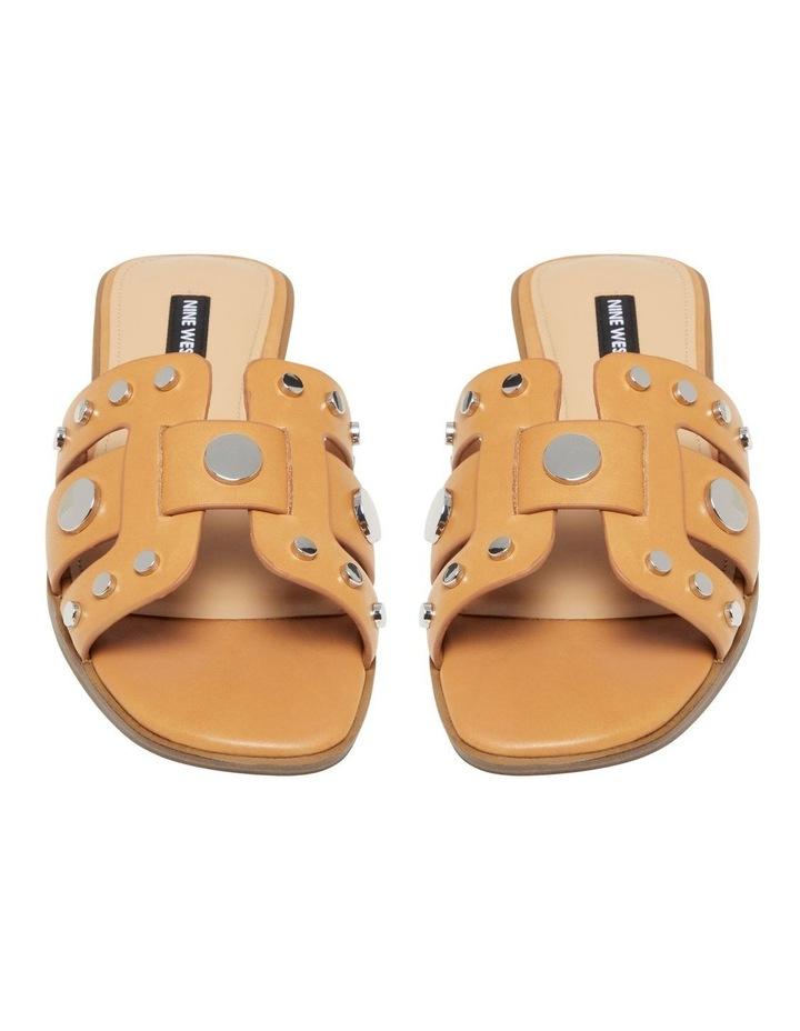 Gema Sandals image 3