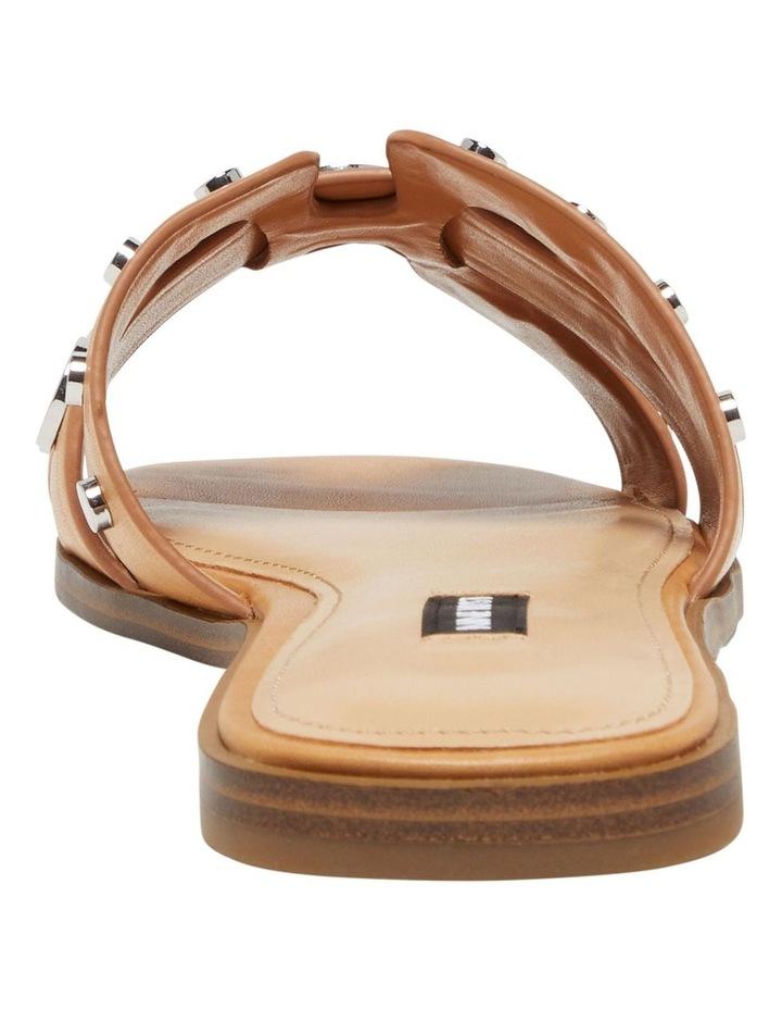 Gema Sandals image 4