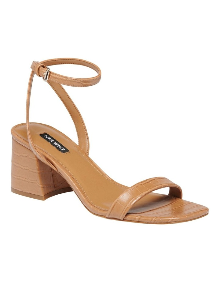 Giada Sandals image 2