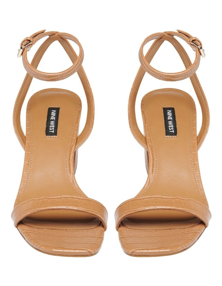 Giada Sandals image 3